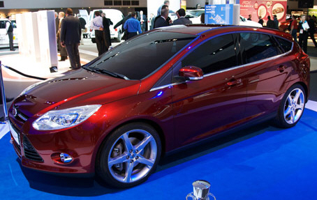 FordFocusElectric3